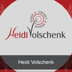 Heid-Volschenk