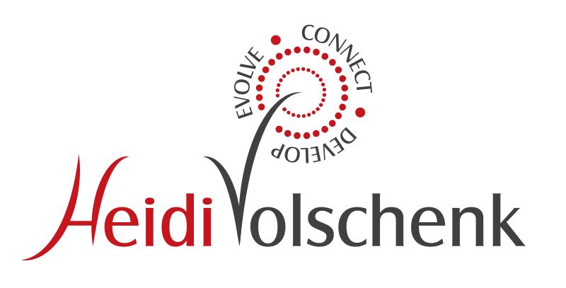 Heidi-Volschenk-logo