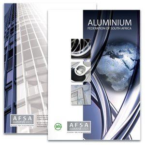 AFSA folder