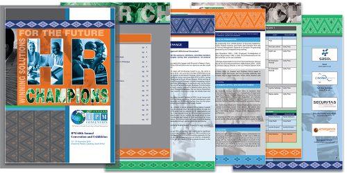 Convention-brochure-2016