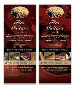 HFG-pull-up-banners