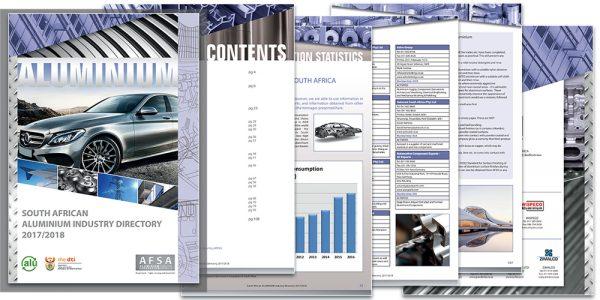 Industry-Directory