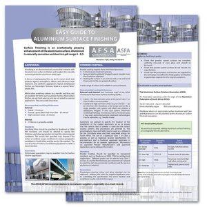 SFUG-leaflet